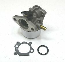 CARBURETOR Carb for Briggs & Stratton 14111 Craftsman 625, 498170, 6150 Engine