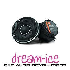 """JBL GTO429 105W 4"""" pouces 10cm 2 voie voiture enceintes 35 rms porte haut-parleurs"""