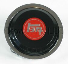 Nardi Horn Button - One Contact - Toyota Rossa