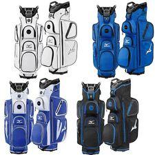 Mizuno Golfschläger & ausrüstungsartikel