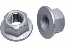 M16x1.5 FINE THREAD GRADE 10 ALL METAL LOCK FLANGE STOVER NUTS DIN 6927 x 5PCS