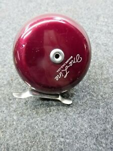 Vintage Wright & McGill Fre-Line Fly Fishing Reel -Mint