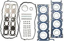 Engine Cylinder Head Gasket Set-Eng Code: VK56DE Mahle HS54651