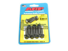 Arp Clutch Cover/Pressure Plate Bolt Kit Acura Integra Honda Civic Dohc B-Series