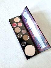 MAC Girls Risk Taker Eyeshadow & Highlighter Palette - BRAND NEW - RRP £33