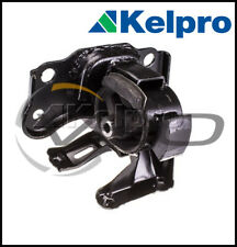 KELPRO LEFT ENGINE MOUNT AUTO FITS TOYOTA COROLLA ZRE152 1.8L 4CYL 5/07-11/13
