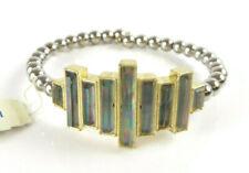Lucky Brand Deco Statement Cuff Bracelet