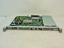 Cisco ASR1000-RP1 Aggregated Services Routing Processor - Ships Today!