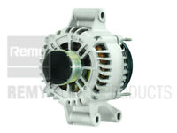 Alternator For 2003-2004 Ford Focus 2.3L 4 Cyl Remy 92557