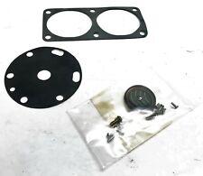 Bavcohersey Frp Ii 34 1 Rubber Repair Kit 65668 Nos