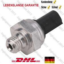 Für Mercedes Drucksensor Abgasgegendruck A0071534328 A0091535028 OM642