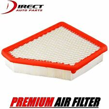 CHEVROLET ENGINE AIR FILTER FOR CHEVROLET EQUINOX 2.4L ENGINE 2016 - 2010