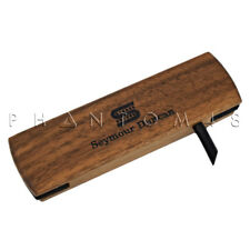 Seymour Duncan Woody SC Single Coil Acoustic Soundhold Pickup Walnut