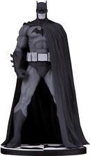 Batman Black and White Batman V.3 by Jim Lee Statue by DC Collectibles PRE-ORDER