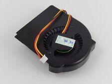 CPU Lüfter Kühler Kühlkörper Fan Cooler für IBM Lenovo Thinklpad T410, T410i