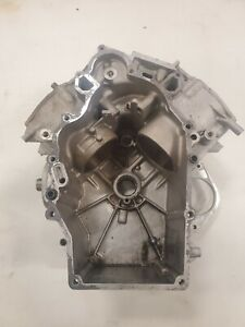 JOHN DEERE 425 445 F911 6X4 GAS GATOR KAWASAKI FD620 ENGINE BLOCK FOR REBUILDING