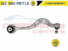 FOR BMW 5 SERIES E60 E61 FRONT RIGHT UPPER WISHBONE CONTROL ARM MEYLE HEAVY DUTY
