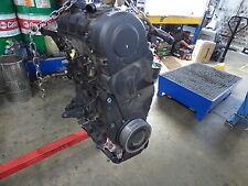 Dieselmotor AVB Motor 74KW 286Tkm VW Passat 3BG 1.9 TDI VPA.05.917.017