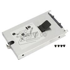For HP NC6110 NC6120 NC6140 NC6220 NC6230 Hard Drive Caddy
