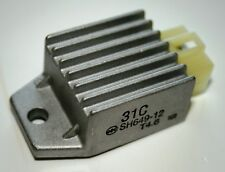 Rectifieur régulateur de courant SUZUKI AD 50 (E41) 1990/94  32800-31C20-000