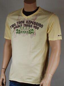 tee shirt homme BEN SHERMAN taille XXL