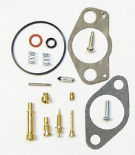 Kawasaki 2500 2510 2520 Mule Carburetor / Carb Rebuilds 15003-2509 Repair Kit