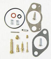 Kawasaki 2500 2510 2520 Mule Carburetor / Carb Rebuilds 15003-2509 Repair Kit