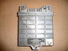Bosch 0260001009 → Steuergerät ZF-Getriebe 5HP600 - ZF 0501211685