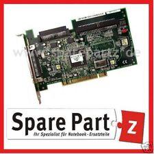 DELL SCSI 2940 Controller Ultra2 PowerEdge 2300 036849