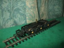 LIMA CLASS 50 OR CLASS 55 DELTIC NON POWERED BOGIE ONLY - No.3