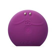 NEW FOREO LUNA FoFo - Purple 1pc Womens Skin Care