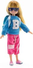 Lottie Cool 4 School Doll 33191
