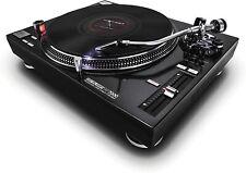 Reloop RP-7000  DJ Equipment Turntable Plattenspieler Direkt Antrieb Spieler