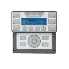 System Display Outback Mate 3S for FLEXmax regulators and VFXR inverters