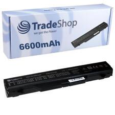 AKKU 6600mAh für HP Probook 4720s 4510s 4515-s 4710-s 4720-s