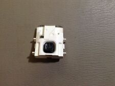 LG 47LB650V Power Navigation Module EBR78480603 (TV101)
