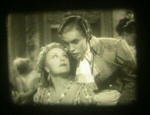 LLOYDS OF LONDON (1936) 16mm romantic drama- Tyrone Power