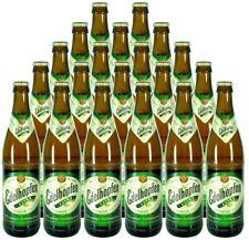20 Flaschen Maisel Edelhopfen Extra 0,5l - Bier aus Bayern