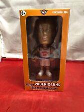 Vintage Tom Chambers #24 Phoenix Suns NBA BobbleHead Bobble Head New In Box