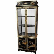 Asian Cabinets & Cupboards | eBay