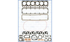 Cylinder Head Gasket Set DAF F 500 5.8 110 DD575 (1971-1982)