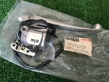 # Yamaha YAS1 YF1 YL1 YL2 FS1 YB100 Handle Switch RH 109-82820-12-94 NOS