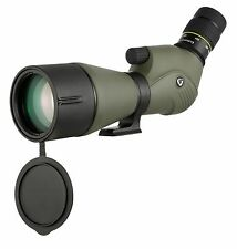 Vanguard Endeavor XF 80A 20-60 X 80 Zoom Spotting Scope