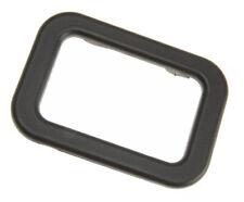 Covering Inside Door Handle/Convertible Top Handle Black URO fits BMW E23 E28