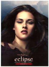 Bella #158 Twilight Eclipse Series 2 Neca 2010 Trade Card (C1764)