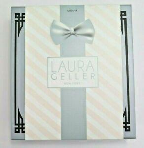 Laura Geller A Roman Holiday 8 Piece Collection - # Medium