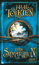 J. R. R. TOLKIEN  Das Silmarillion *******NEU & KEIN PORTO*******