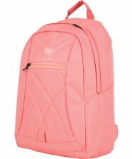 Women's Polyester Bags