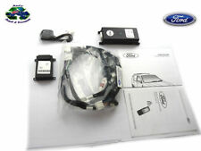 Ford Genuine OEM Electric Vehicle Accessories