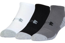 526d2bb9bf Women's Under armour Socks for sale | eBay